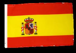 habla espagnol