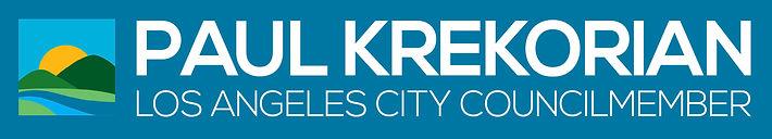 Paul Krekorian Logo.jpg