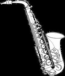 saxophone-312202_960_720.webp