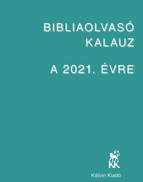 bibliaolvaso_kalauz_2021b.jpg