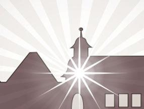 LogoIH.jpg
