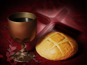 Lords-Supper.jpg