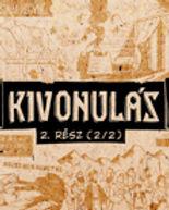 ABP_Kivonulas2_thumb.jpg