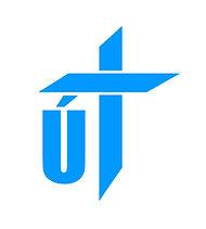 Út_Logo2.jpeg