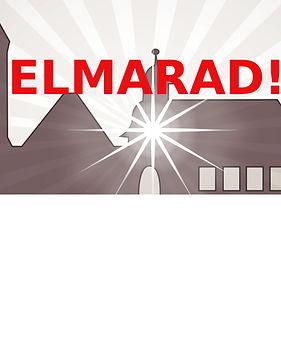 Fejléc_ELMARAD2.jpg