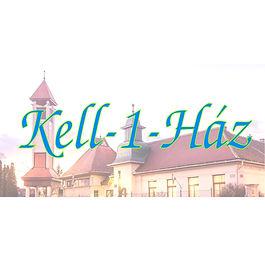 Kell1ház-oldal007.jpeg