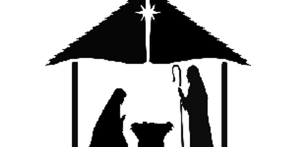 Hittanos karácsony