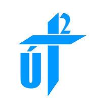 Út2_Logo2.jpeg