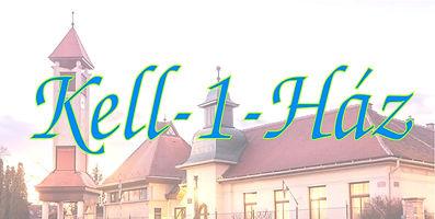 Kell1ház-oldal001.jpeg