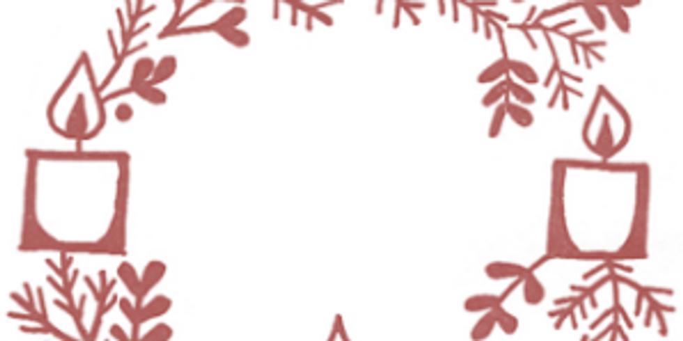 Hittanos karácsonyi ünnep