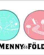 Menny_es_fold_thumb.jpg