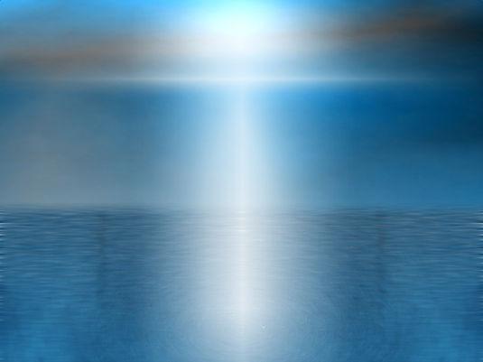 Holy-Cross_1024x768.jpg