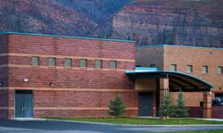 Animas Valley Elementary
