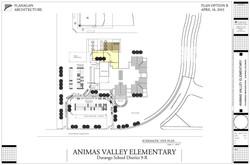 Animas Valley Elementary School