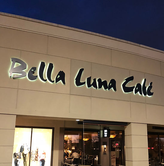Bella Luna Outside.jpg
