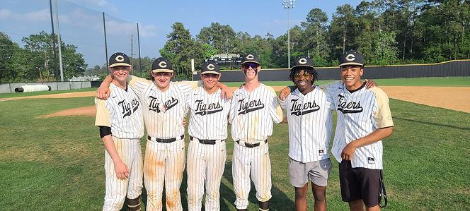 Conroe_High_School_Baseball_2021_Seniors_Last_Game_20210503_175259.jpg