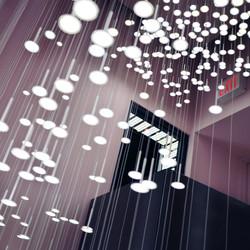 I.RAIN