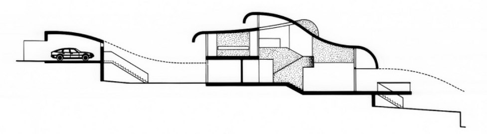 Seidler Elevation.png