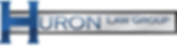 Huron Logo No TM.png