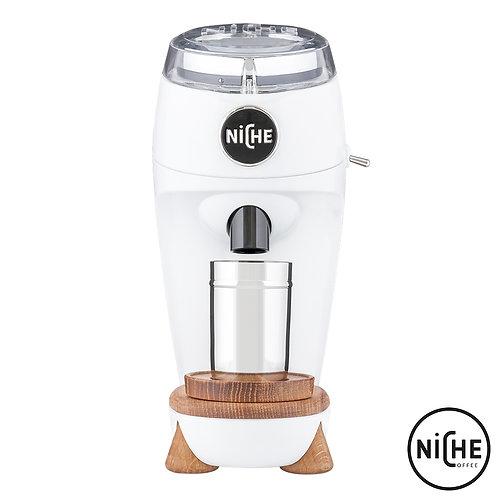 Zero NG63 WPM Niche Coffee Grinder