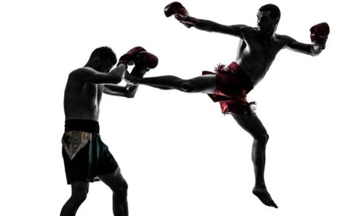 thai-boxe-fitness-sport.jpg