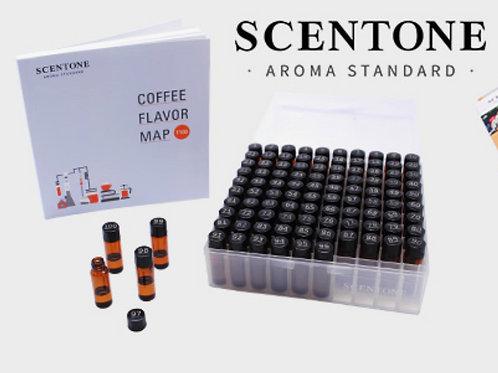 SCENTONE Sensory Intermediate Certificate Course