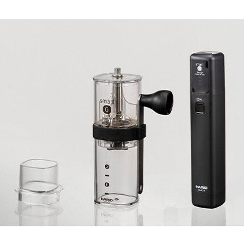 Smart G Electric Handy Coffee Grinder