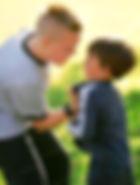 school assemblies antibullying long island