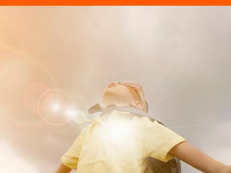 5 Interactive School Assemblies to make 2020 Your Best School Year Yet!