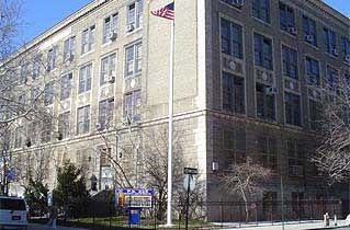 school assembly ideas brooklyn