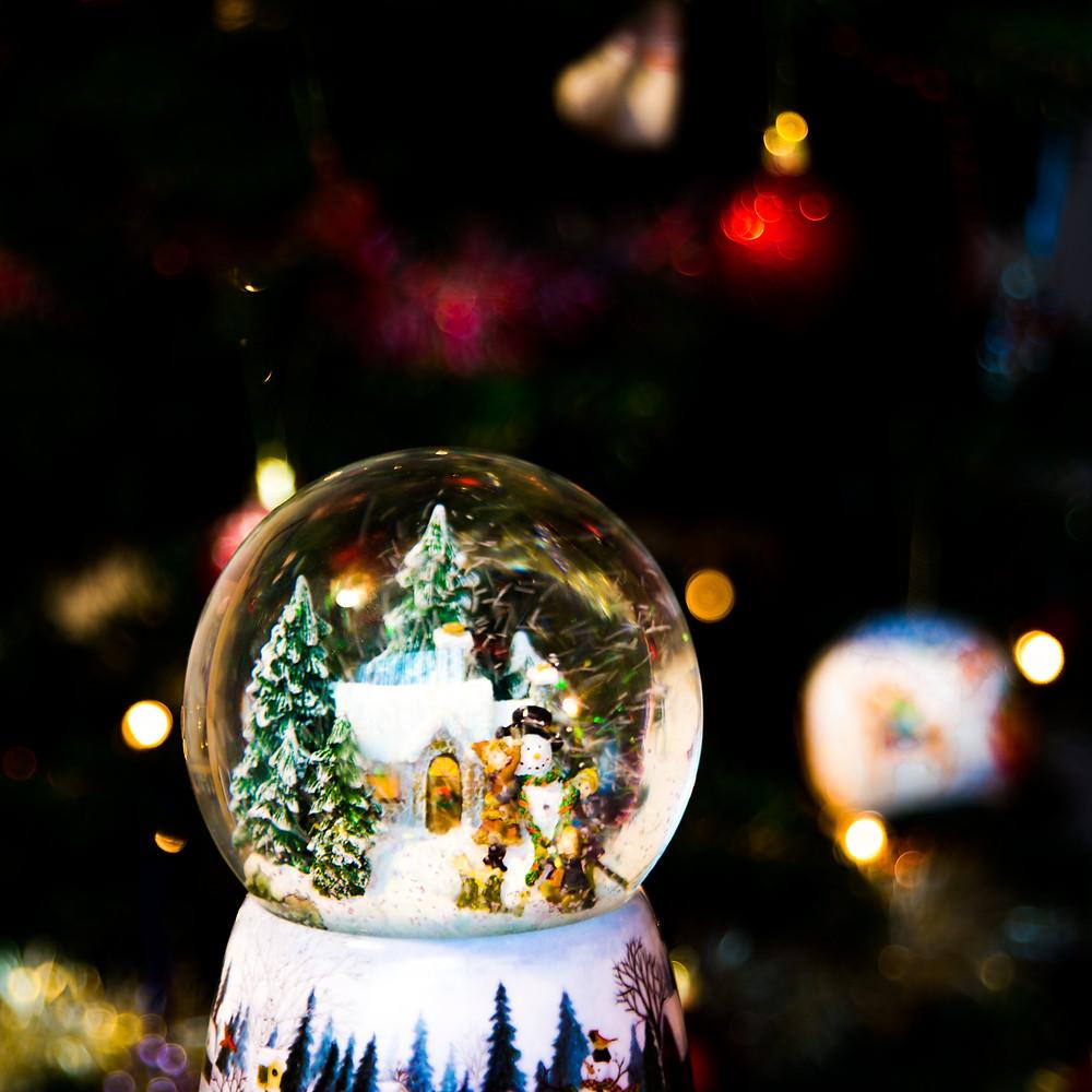 holiday STEM activity | christmas STEM activity