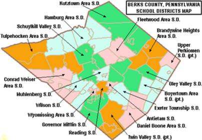 Berks County School Assemblies near wernersville PA