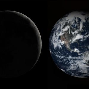 Future Astronomical Events
