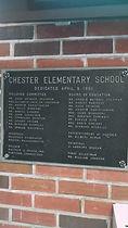 Interactive assemblies near the New Haven
