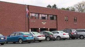 anti-bullying assemblies in PA