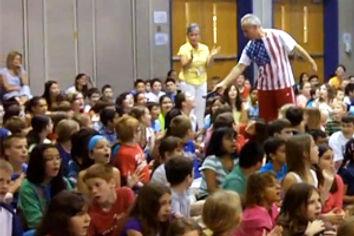 patriotic songs for kids pic2