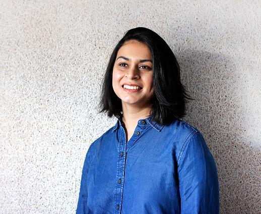 Saira Akhtar