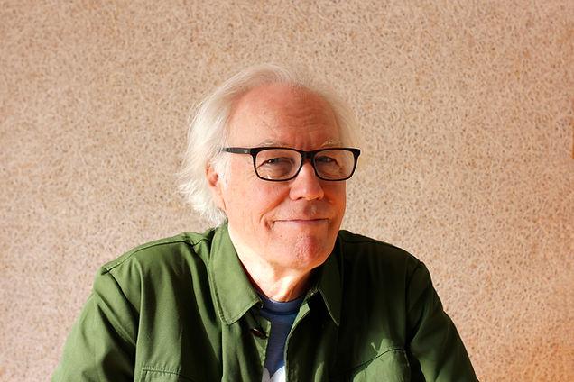 Tucker Viemeister