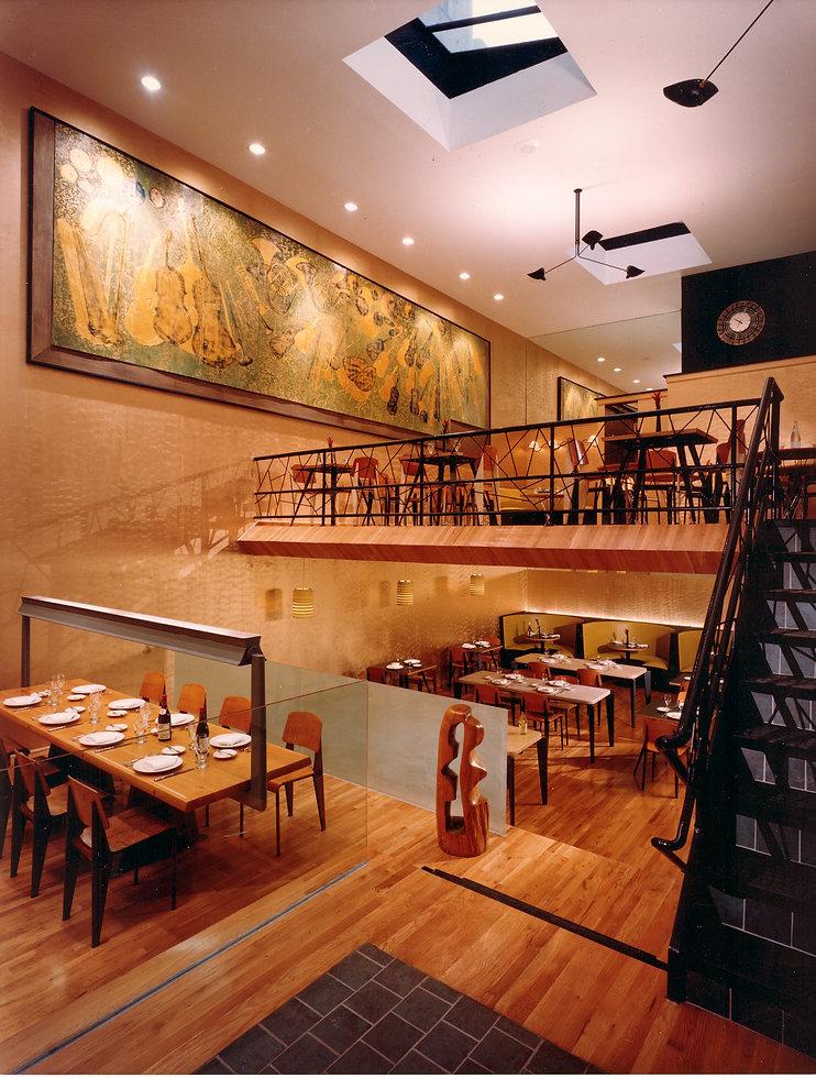 West Broadway Restaurant.jpg
