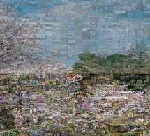 桜モザイク(小).png