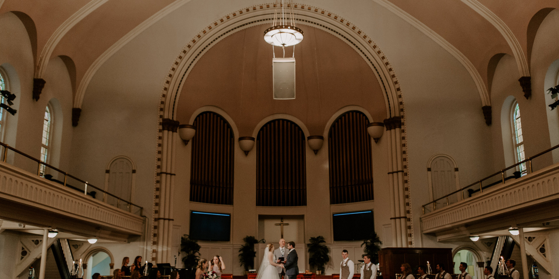 Grey Wedding-0290.jpg