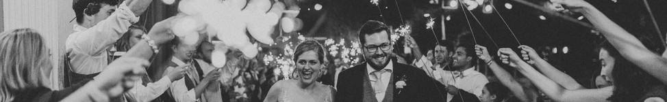 Grey Wedding-0872.jpg