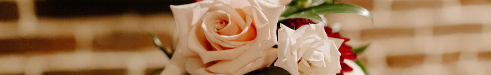 Grey Wedding-0697.jpg