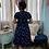 Thumbnail: Vestido Margaridas