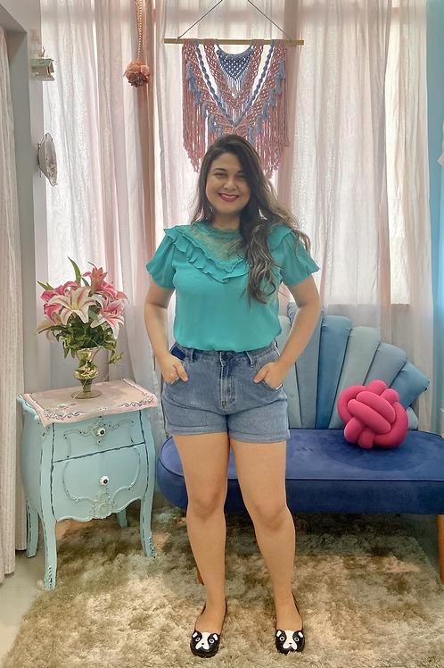 Short jeans Adriana