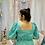 Thumbnail: Vestido Amélie