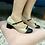 Thumbnail: Sapato Joana