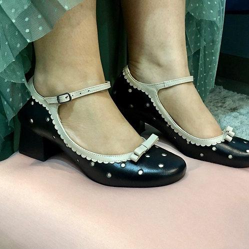 Sapato Antonella