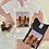 Thumbnail: T-Shirt Love Friends