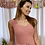 Thumbnail: Vestido Louisa